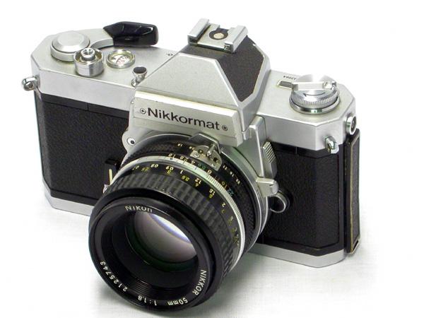 Back Up Cameras >> NokkormatFT