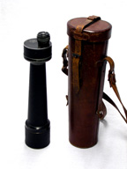 "1920 Zeiss ""Tuna Can"" Monocular"